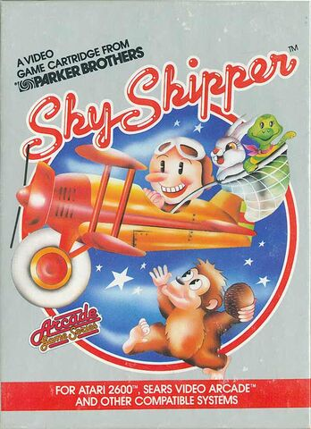 File:Sky Skipper box.jpg