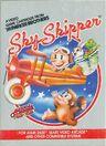 Sky Skipper box
