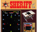 Sheriff (game)