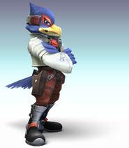 250px-Falco0