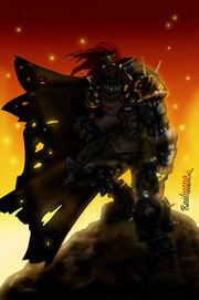 Ganondorf2vg