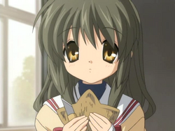 Clannad-crazy-knife-wielding-chick-2
