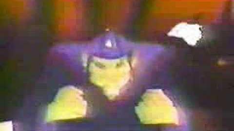 Legend of Zelda - Episode 10