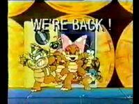 VGM-We're Back-Koopalings