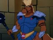 180px-Horsehead (Captain N)