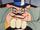 Count Gruemon