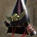 Bellflower Kabuto
