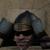 Guard Armour Kabuto