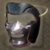 Unusual Armour Kabuto