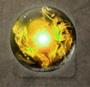 Talisman Lightning Shot