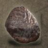 Dung Ball