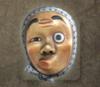 Hyottoko Mask