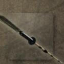 Great Spear