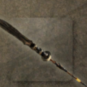 Kamedoshi Spear