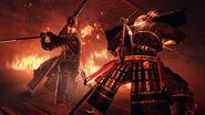 Immortal Flame 02