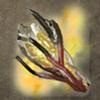 Spirit Stone Arm
