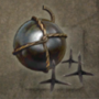 Makibishi Ball