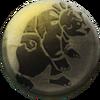 Atlas Bear Icon