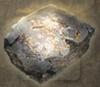 Spirit Iron Chunk