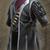 Yatagarasu Armour Do