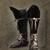 Rifle Captain's Armour Suneate