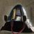 Rikishi Unit's Armour Kabuto
