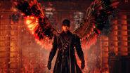 Immortal Flame 04