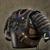 Brawler's Armour Do