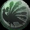 Tengen Kujaku Icon