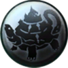 Genbu Icon
