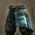 Attendant's Armour Hizayoroi