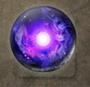 Talisman Earth Shot