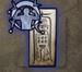 Arrowproof Amulet