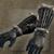 Brawler's Armour Kote
