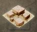 Shingiku Medicine
