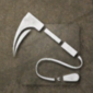 Kusarigama Icon