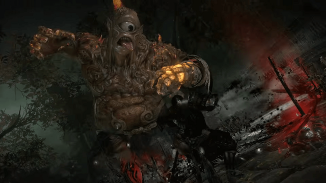 File:Nioh-Screenshot-5.png