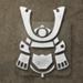 Head Armour Icon