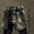 Rogue Armour Hizayoroi