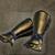 Gallantry Armour Kote