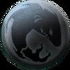 Isonade Icon