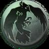 Yatagarasu Icon