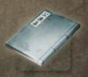 Koan Manual