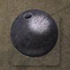 Hand Cannon Ammunition