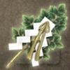 Himorogi Branch
