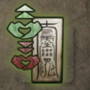 Reciprocity Talisman