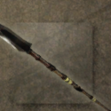 Captain's Spear