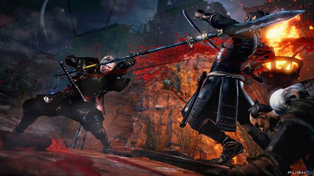 File:Nioh-Screenshot-15.jpg