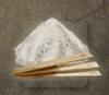 Sacred Ash