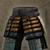 Vassal's Armour Hizayoroi